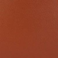 Тонировка XM 8000/13