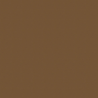 Тонировка XM 8005/18