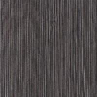 Массив палисандра