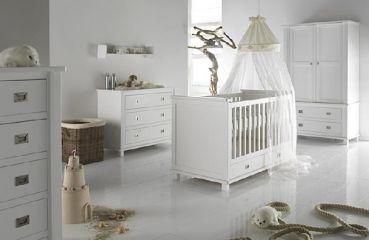 Мебель для новорожденного