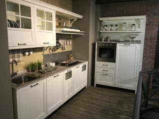 Кухня оригинальность и простота